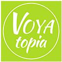 Voyatopia